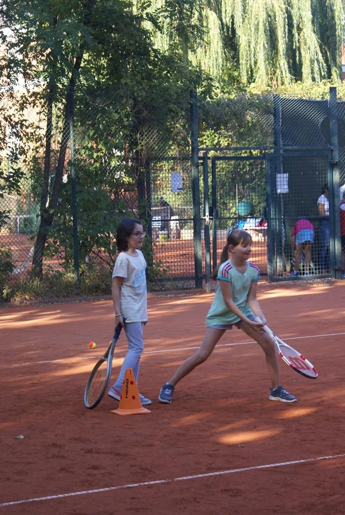 Tennisclub Grunewald