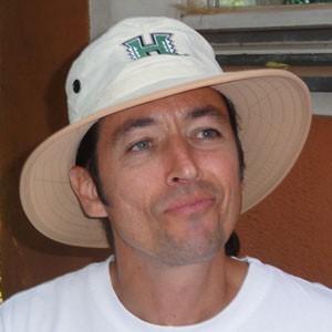 Marco Suworow