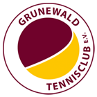 Grunewald Tennis-Club e.V.