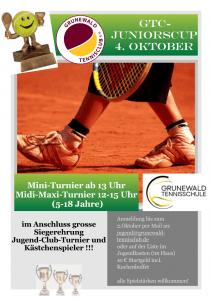 GTC-Juniorscup2015_Page_1