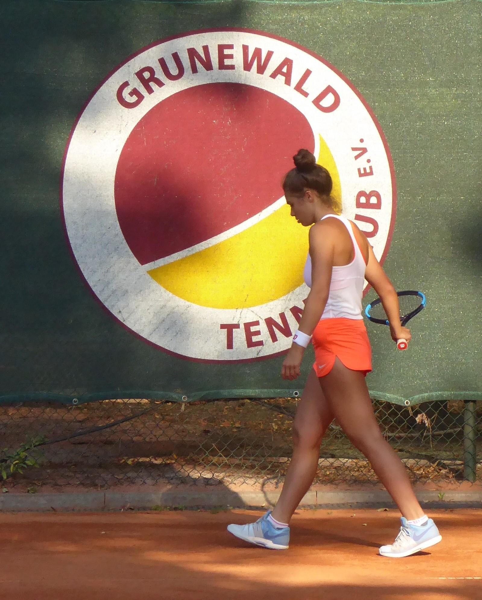 Grunewald Tennisclub