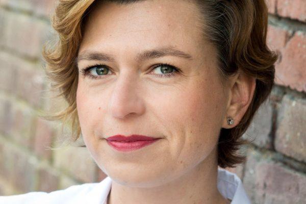 Dr. med. Jana Remschmidt