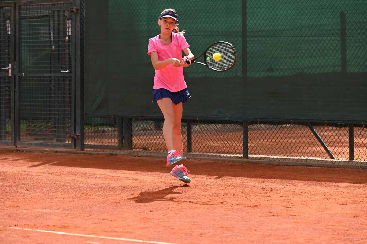 Tvbb Tennis