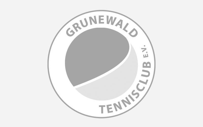 Grunewald Tennisclub e.V.